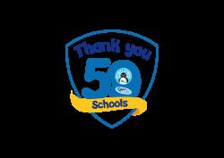 logo-50-scuole