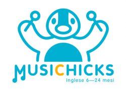 musichicks.jpg